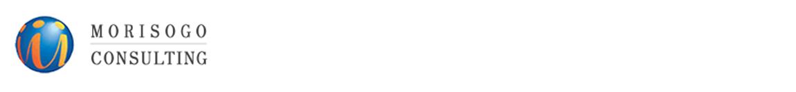 森総合税理士法人・㈱森総合コンサルティング