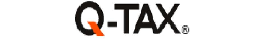 QTAX盛岡店 相続贈与相談センター岩手県支部